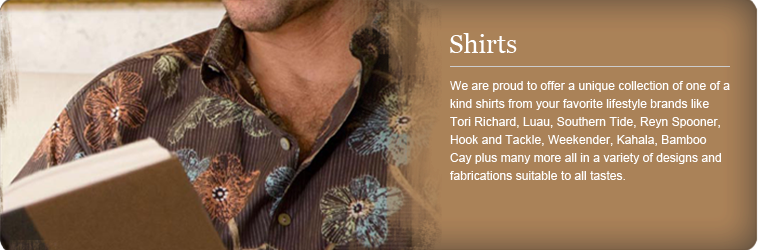 header-shirts.png