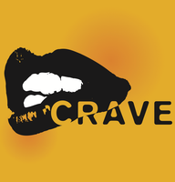image free vector logo graphic crave logo lips
