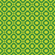 image free vector wallpaper pattern texture