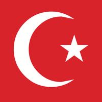 image free vector freebie crescent star muslim symbol