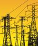 image free vector freebie power towers