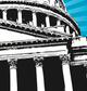image free vector freebie us capitol