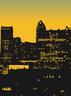 image free vector freebie city buildings