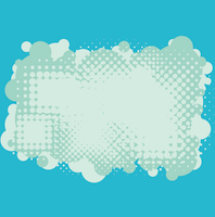 image-free-vector-freebie-cloud