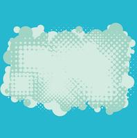 image-free-vector-freebie-cloud