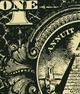 image-free-vector-freebie-illuminati-all-seeing-eye-dollar