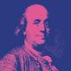 image-free-vector-freebie-benjamin-franklin