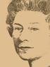 image-free-vector-freebie-queen-elizabeth