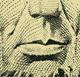 image-free-vector-freebie-abraham-lincoln
