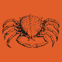 image-free-vector-freebie-crab