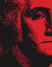 image-free-vector-freebie-us-president-george-washington