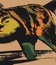 image-free-vector-freebie-stallion-horse