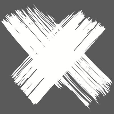 image-free-vector-freebie-x-brushstroke