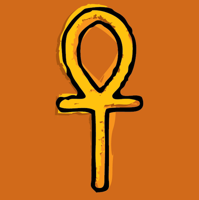 ankh-image-free-vector-freebie