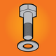 bolt-washer-image-free-vector-freebie