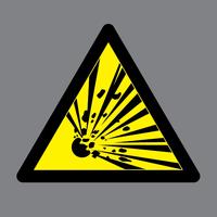 explosive-warning-image-free-vector-freebie