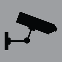 security-cct-camera-image-free-vector-freebie