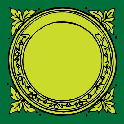 circular-frame-image-free-vector-freebie