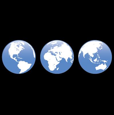 image-free-vector-freebie-globes