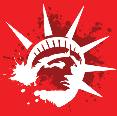 image-free-vector-freebie-statue-of-liberty-head