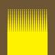image-free-vector-gradient-dots-freebie