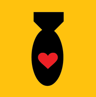 image-free-vector-freebie-love-bomb