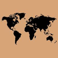 image-free-vector-freebie-world-map