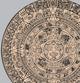 image-free-vector-freebie-mayan-calendar