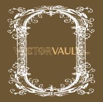 image-free-vector-pack-vectors-freebie-victorian-frame