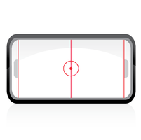 image-free-vector-pack-vectors-freebie-hockey-rink