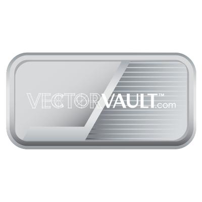 image-free-vector-pack-vectors-freebie-hockey-logo-tablet