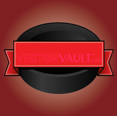 image-hockey-puck-free-vector-pack-vectors-freebie