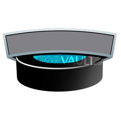 image-puck-with-band-free-vector-pack-vectors-freebie