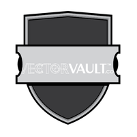 vector-shield-logo-crest