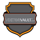 image-vector-shield-emblem-logo