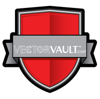 vector-red-shield-ribbon-emblem