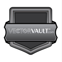 image-ribbon shield-free-vector-pack-vectors-freebie