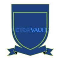 vector-shield-image
