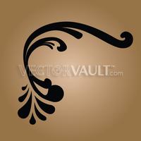 vector-woodcut-image