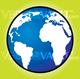 image-buy-vector-world globe