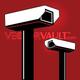 image-buy-vector-security camera
