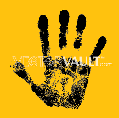 image-buy-vector-hand-print