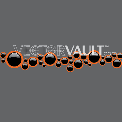 image-buy-vector-black-pearl-chain