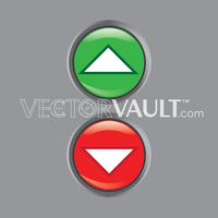 image-buy-vector-directional-buttons