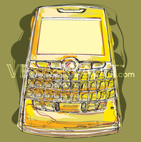 blackberry-buy-vector-product