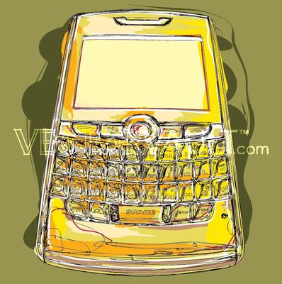 blackberry-buy-vector-product