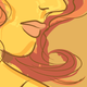 female-sketch-free-vector-pack-vectors-freebie