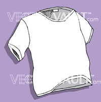image-buy-vector-tee-shirt