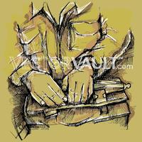 image-buy-vector-mans-hands-sketch