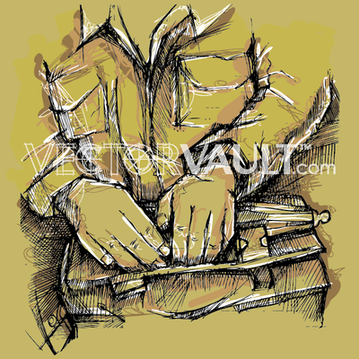 image-buy-vector-mans-hands-sketch